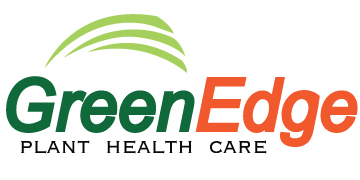 GreenEdge Sarasota Natural Lawn and Plant Health Care